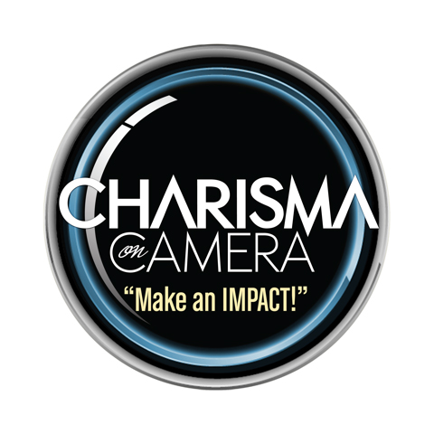 Charisma on Camera Media Training Studio is a success transcripts partner.