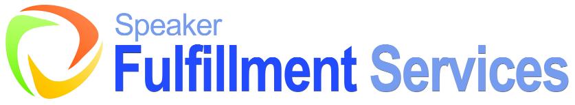 SFS Logo-r25